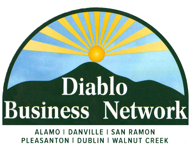 Diablo Business Network (Alamo, San Ramon, Danville – California)