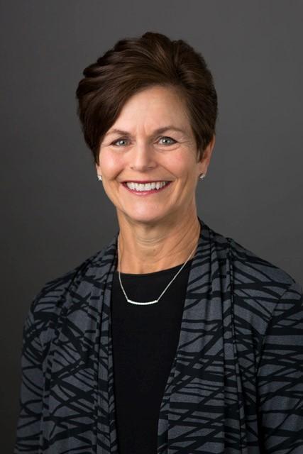 Sharon S. Nasstrom CFP