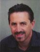 Anselmo Goulart
